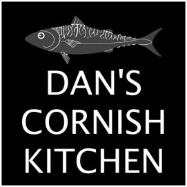 dan_kitchen_logo_black_option2